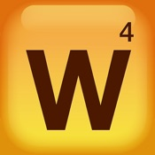 Words With Friends: Free Word Game - Fun for All
