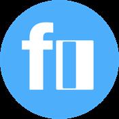 finanzblick - Onlinebanking