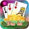 Vua bai — Game bai online