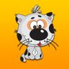 Le catalogue des Emoji smileys (Premium)