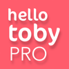 HelloToby for Pros