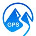 Maps 3D - GPS pour vélo, randonnée et ski
