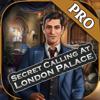 Fireboy Softwares - Secret Calling At London Palace Pro artwork