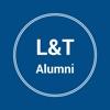 Network for LT Alumni