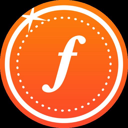 Fudget: budget planner & personal finance tracker for Mac