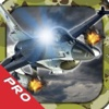 A Big Fighter Plane PRO: Extreme War