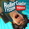 RollerCoaster Tycoon® Touch™ Wiki