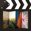vivaMovie-Video Editor&Film Slide Show Maker