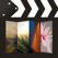 汇声绘影-照片制作音乐相册微视频
