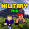 Military Skins - Army Skins for Minecraft PE & PC