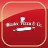 Master Pizza & Co.