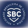 SBC - ABC Imagem Cardiovascular