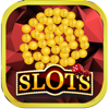 90 Big Hot Advanced Slots - Peaple Slots Game Wiki