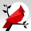 Cardinal Land — Танграм пазл