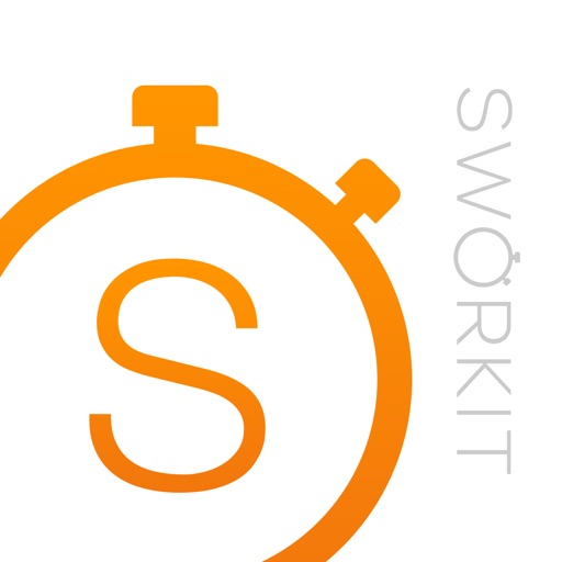Sworkit - Custom Workouts for Exercise & Fitness App Ranking & Review