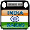 India Radio Stations racing radios