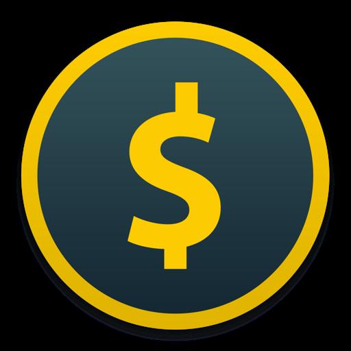Money Pro - Деньги, Бюджет, Учет расходов, Финансы