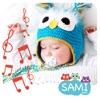 White Noise App - 白色雑音  赤ちゃん baby sleep app