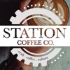 Station Coffee Co.