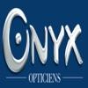 Onyx Opticiens