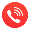 Call Recorder Unlimited - Record Phone Calls