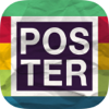 Poster Maker-Poster Design, Flyer Maker & Ad Maker