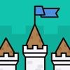 Castle Quiz – готовься к ЕГЭ и ОГЭ играя
