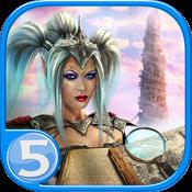 Lost Lands 2: The Four Horsemen (Full)