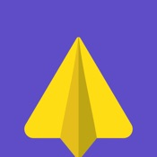 Weafo migliori trasferimento file app