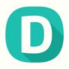 Dentware - Dental Management Software
