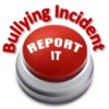 Red Cliffs Secondary College Bully Stoppers secondary program