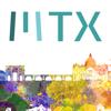 MTX Wiki