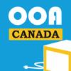 OOA Canada