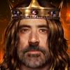 Evony - The King's Return Wiki