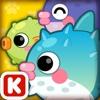 Animal Judy: Sunfish care