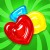 Gummy Drop! Wiki