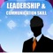 Leadership Confidence Now - Hypnosis & Meditation