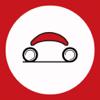 首汽约车-品质出行的专车软件