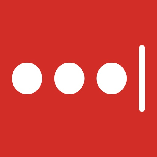 LastPass Password Manager App Ranking & Review