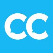 CamCard Lite - Business card scanner & reader