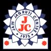JJC Royale Jagdusha Wiki