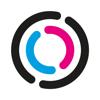 Free2Move - Die Carsharing App
