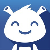 Friendly - One App for Facebook and Messenger