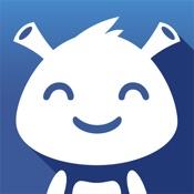 175x175bb Friendly Social, l'application alternative à Facebook