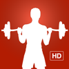 download Full Fitness HD : Exercise Workout Trainer
