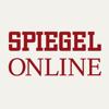 SPIEGEL ONLINE - Nachrichten
