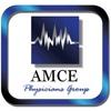 AMCE Dictations
