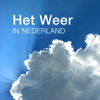 Het Weer in Nederland - Free dutch weather, radar