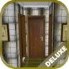 Escape Horror 16 Rooms Deluxe