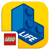download LEGO® Life – Create, share & discover